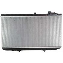 98-05 Lx Gs-300 /98-00 Gs-400 V6/8 A/mt 1r Pa Rad