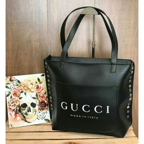 Sacolas Gucci Feminino Botas - Calçados, Roupas e Bolsas no Mercado ... 73b43fd611