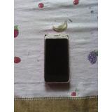 Telefono Likuid L4