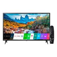 Smart Tv LG 49'' 49um7360 Uhd 4k 3119