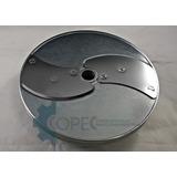 Disco Fatiador Processador De Alimentos Cl50 Robot Coupe
