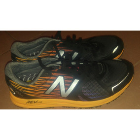 new balance rc 1400 v4 comprar
