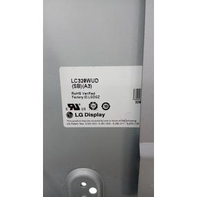 Tela Display Tv Lg 32 Lc320wud Sba3