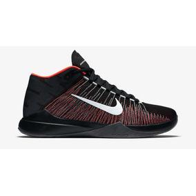 Nike Zoom Ascention Frete Grátis Loja Master5001