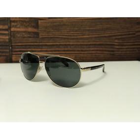 9081252d704ea Oculos Modelo Gatinha Prada - Joias e Relógios no Mercado Livre Brasil