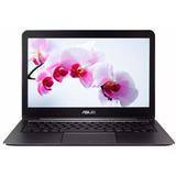 Laptop Asus Zenbook Ux305f-msq7265ng W10 Quad 8gb 256gb