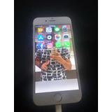 Iphone 6 64g Rosé
