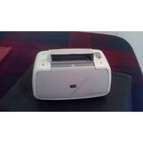 Impresora De Fotos Instantánea Portatil Hp Q8516a