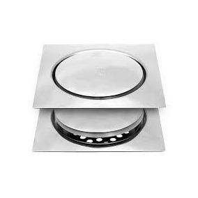 Kit 3 Ralos Inteligente Click Up 1 15x15 E 2x 10x10