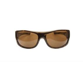 Oculos Oakley Jury Distress Brown De Sol - Óculos De Sol Oakley Com ... e4da29d85e