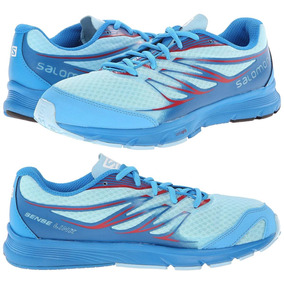 Zapatos Salomon - Running | Sense Link