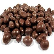 Pasas Con Chocolate X 1 Kg Argenfrut