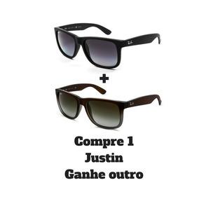 Oculo Ray Ban 8012 Original De Sol - Óculos De Sol no Mercado Livre ... 208e179d5d