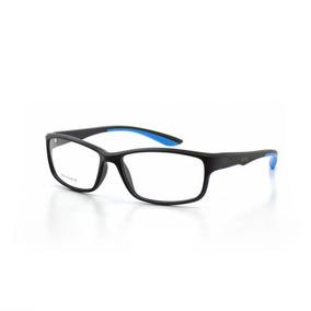 32e7b4c62 Oculos Esportivo Masculino Para Militar De Sol Oakley - Óculos no ...