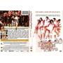 Dvd As Damas De Ferro Filme De Youngyooth Thongkonthun