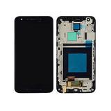 Usa Nuevo Para Lg Google Nexus 5 X H790 H791 H798 Lcd