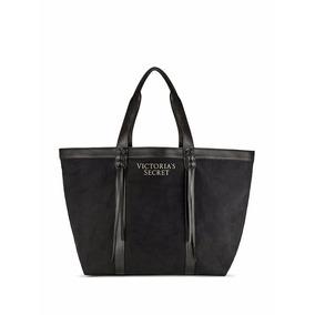 Bolso Cartera - Tote Bag. Victoria