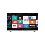 Smart Tv 32 Jvc Hd Lt32da770 Led Wifi Netflix Youtube Tda Lh