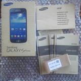 Caja Samsung S4 Mini Gt I9195 Sin Accesorios