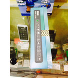 Celular Azumi Kinzo A5