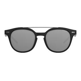 e2016c7739 Gafas Redondos Polaroid De Sol Accesorios Para Hombre Fb