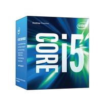 Kit Placa Mãe 6ºgeração + Processador I5 6400+ Memoria 8gb*
