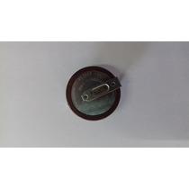 Pila Vl2020 3v Con Pin, Para Bios O Controles Bmw Bmwgm5