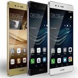 Huawei P9 Plus 64gb Dual Sim 4g Camara Dual 12mpx Octa-core