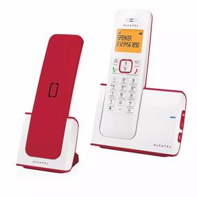 Telefono Alcatel G280 Voice Duo