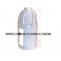 Kit Recarga Y Revelador Sharp Al-1000/2030/2040/2050