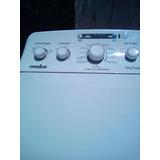 Lavadora Mabe 17kg.nueva $7000 Estufa Acros 6 Quemadores