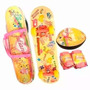 Juliana Skate Patineta Bolso Proteccion Casco / Open-toys52