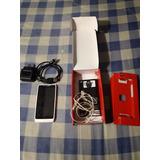 Motorola Razar D3 En Muy Buen Estado Con Caja Y Accesorios