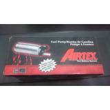 Bomba De Gasolina Electrica Universal 8012 Master Airtex