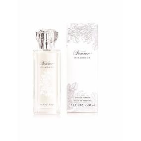 Mary Kay - Perfume Forever Diamonds - Promoção