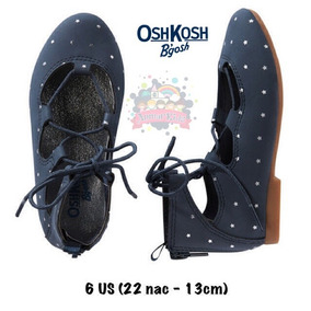Zapatos Sandalias Carters Oshkosh