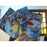 Livro Tex 439 A 441 Vários