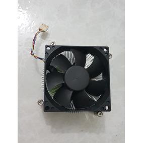 Fan Cooler Disipador De Calor Dell Xps 8300 8700 8500