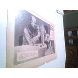 Antigua Publicidad Pilol Calvicie Belleza 1900s