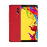 Smartphone Umidigi S2 Lite, Android 8, 6 Pulgadas, 4gb Ram