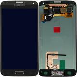 Pantalla Samsung Galaxy S5 Con Instalación / 4 Tiendas