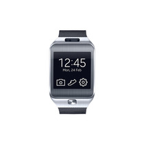 Reloj Samsung Gear 2, Camara, Bt, Sensor Cardio, Contra Agua