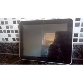 Tablet Para Reparar De 8 Pulgadas! Viewsonic !!!