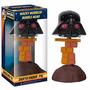 Boneco Star Wars Angry Birds Darth Vader Funko Bobble Head