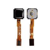 Trackpad Sensor Para Bb 9360 Nuevo 100% Original