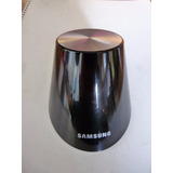Accesorio Tv Samsung Dispositivo Ir Blaster