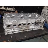 Cabeçote Kia Sorento 2009 2.5 Turbo Diesel 170 Cv