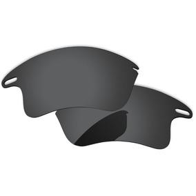 6e2a2a07f288e Lentes Oakley Water Jackets - Óculos De Sol Oakley Sem lente ...