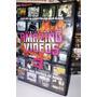 Dvd - Amazing Videos 3 - Os Vídeos Mais Incríveis Do Mundo