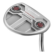 Putter Taylor Tp Collection Ardmore   Golf Center